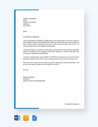 001 Staggering Free Reference Letter Template Word Highest Clarity  For Employment Personal320