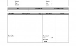 001 Staggering Purchase Order Template Free Highest Clarity  Log M Acces Blanket