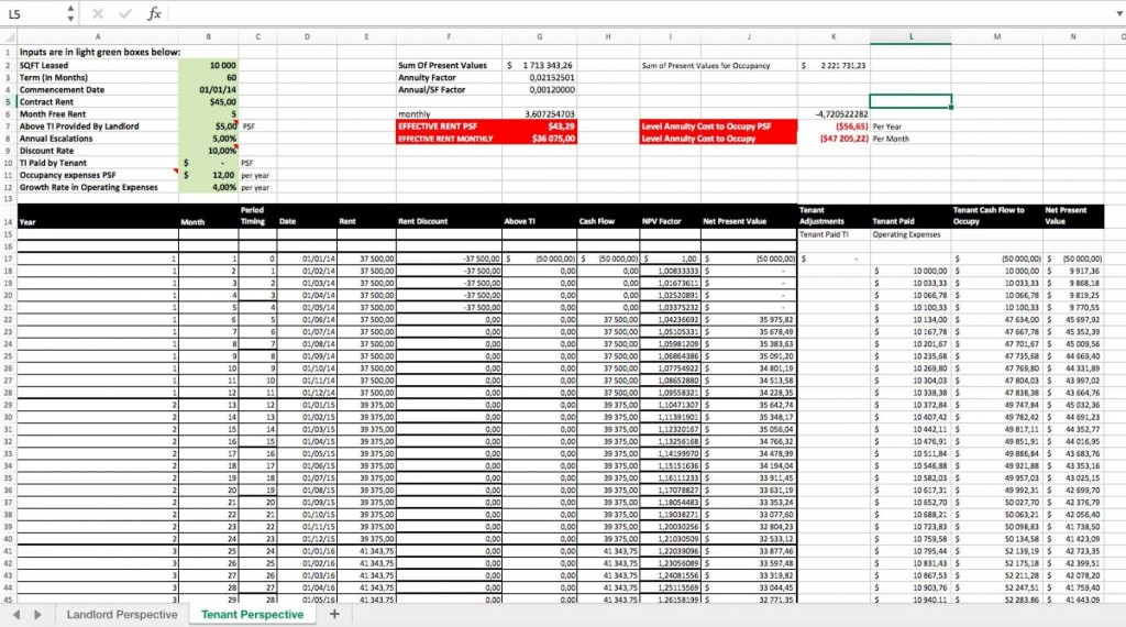 001 Stirring Account Receivable Excel Spreadsheet Template Highest Quality  Management Dashboard FreeLarge