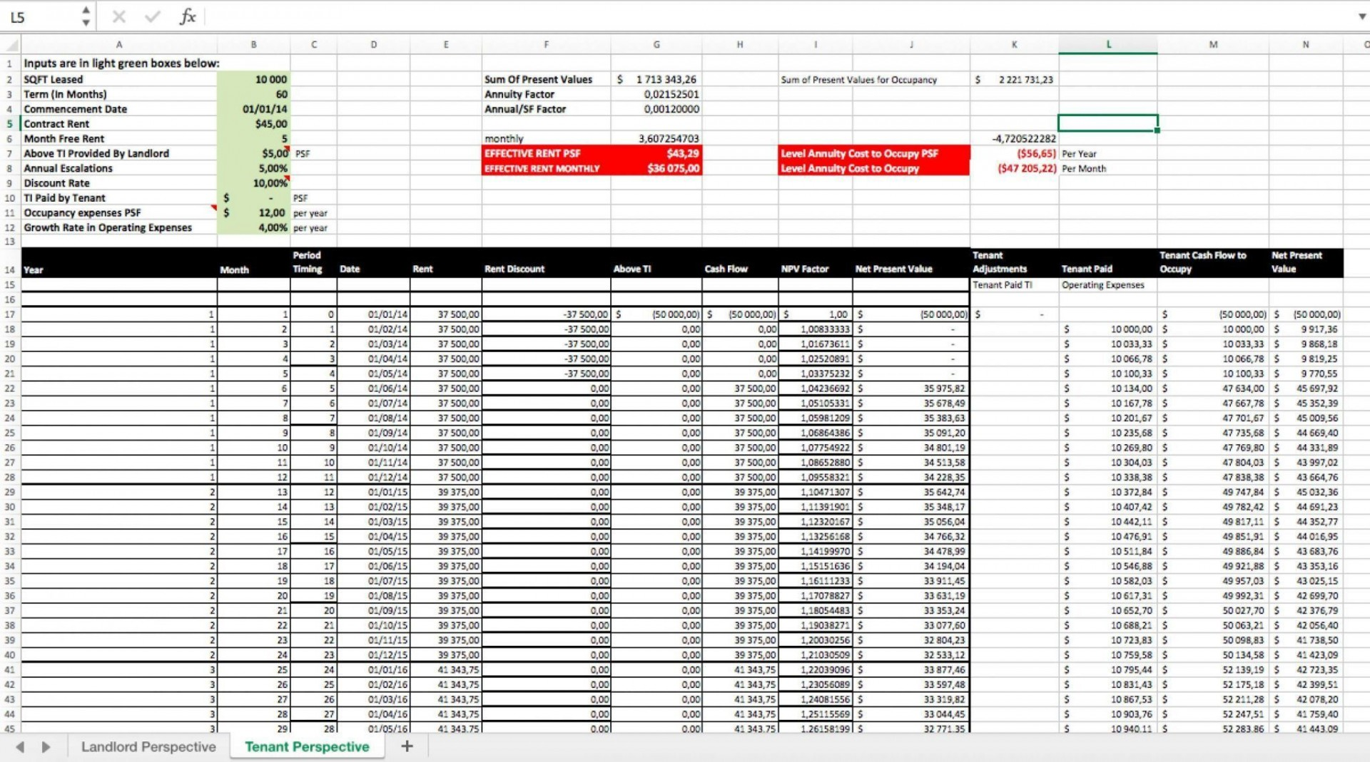 001 Stirring Account Receivable Excel Spreadsheet Template Highest Quality  Management Dashboard Free1920