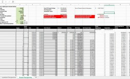 001 Stirring Account Receivable Excel Spreadsheet Template Highest Quality  Management Dashboard Free