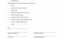 001 Stirring Employment Information Form Template Design  Employee Registration Free Download Application Malaysia Word