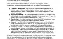 001 Stirring Free Employee Handbook Template Word High Resolution  Sample In Training Manual