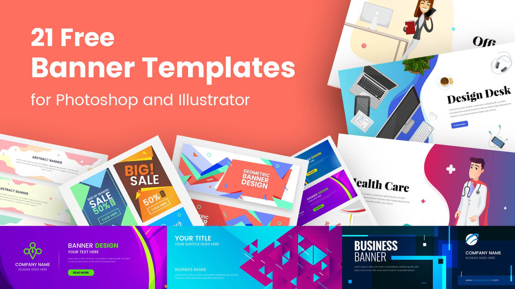 001 Stirring Free Graphic Design Template Example  Templates For Flyer Powerpoint Download T-shirtFull