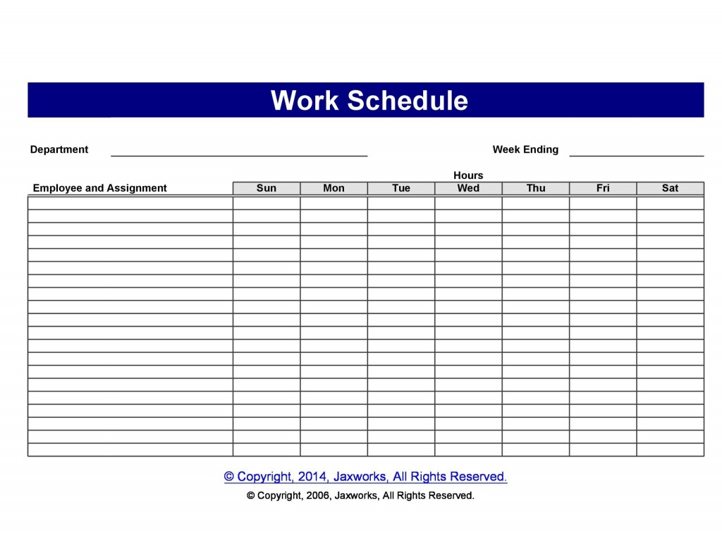 001 Stirring Free Staff Scheduling Template Design  Templates Excel Holiday Planner Printable Weekly Employee Work ScheduleLarge