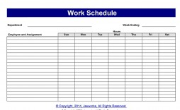 001 Stirring Free Staff Scheduling Template Design  Templates Excel Holiday Planner Printable Weekly Employee Work Schedule