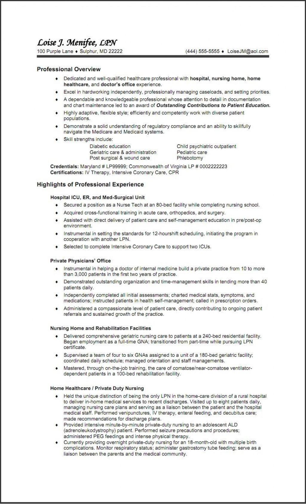001 Stirring Free Student Nurse Resume Template Highest Clarity  TemplatesLarge