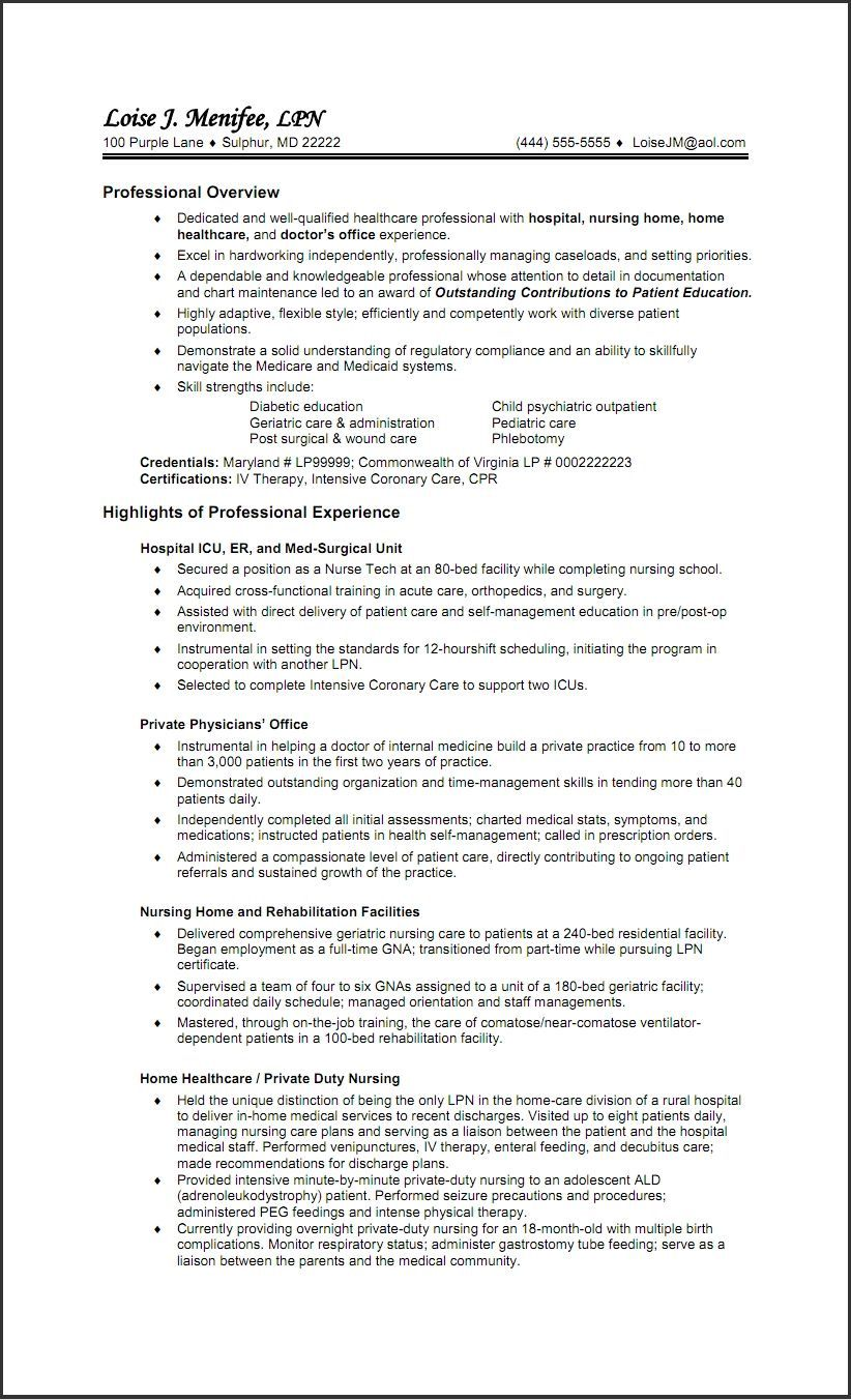 001 Stirring Free Student Nurse Resume Template Highest Clarity  TemplatesFull