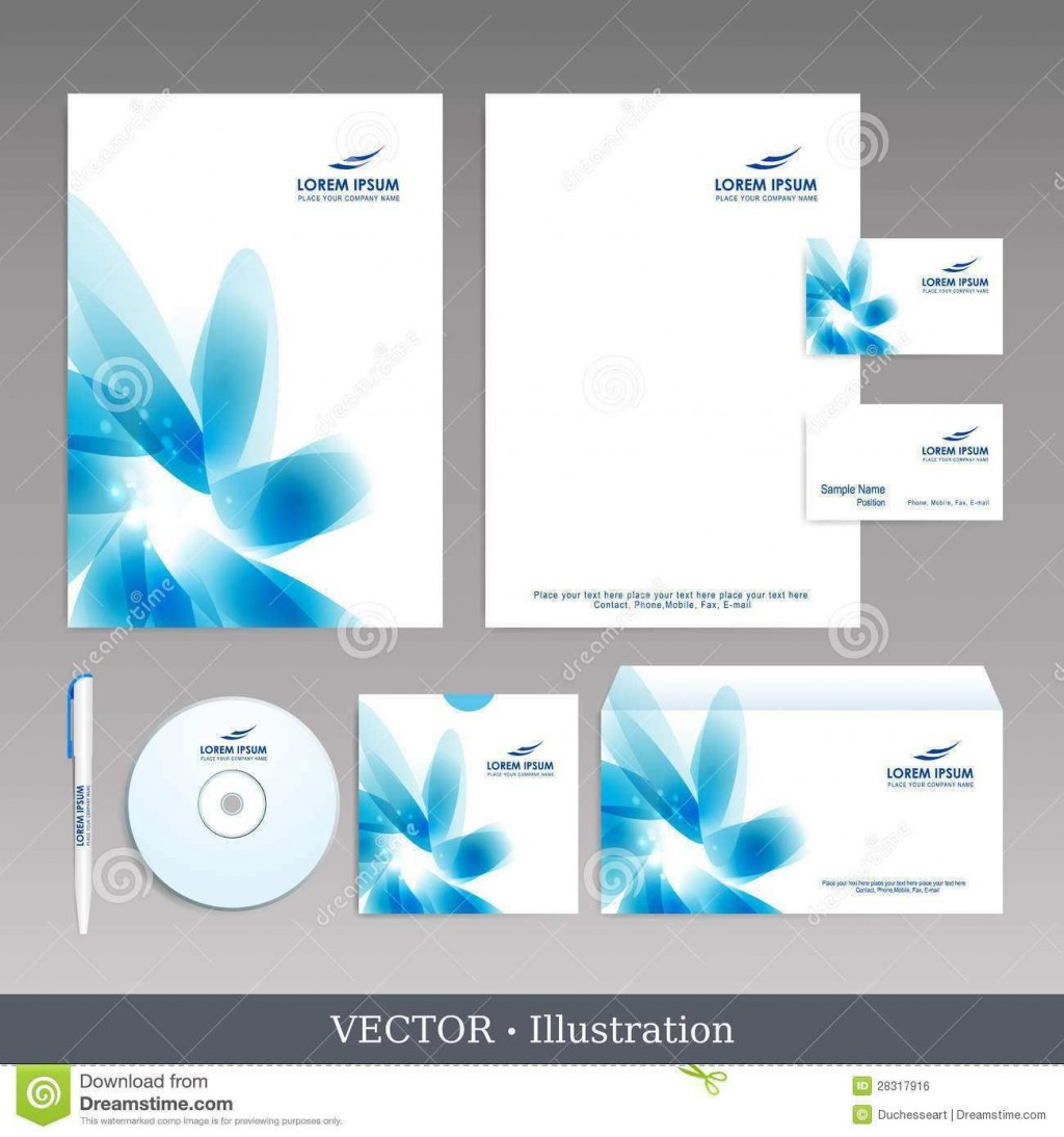 001 Stirring Id Card Template Free Download Photo  Design Photoshop Identity Student WordLarge