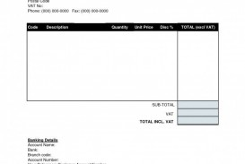 001 Stirring Invoice Template Free Download Design  Excel Service Word Format Gst Html
