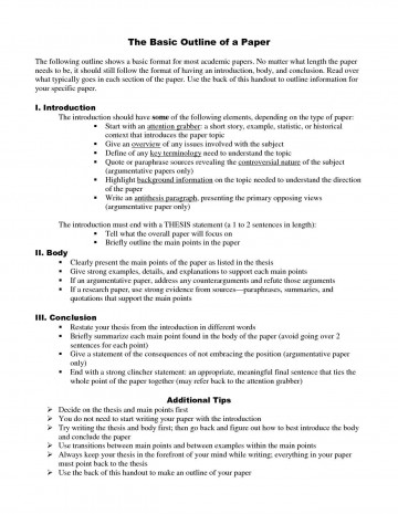001 Stirring Research Paper Proposal Template Apa High Definition 360