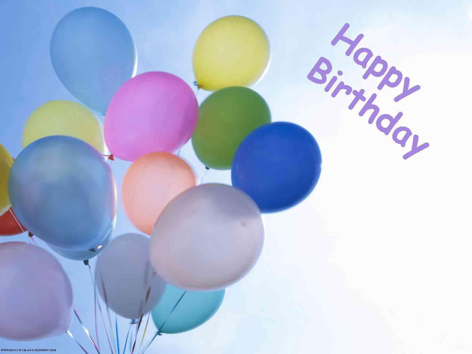 001 Striking Birthday Card Template For Microsoft Word Inspiration  Free Greeting LayoutFull
