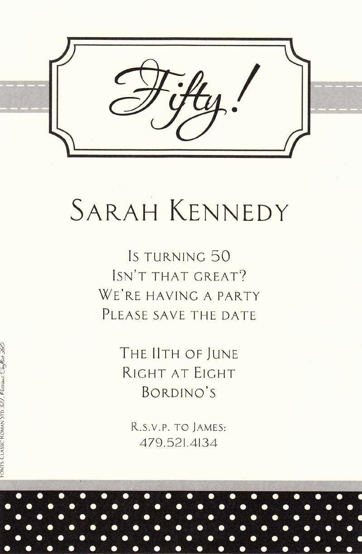 001 Striking Birthday Invitation Wording Example Photo  Examples Party Invite Brunch IdeaFull