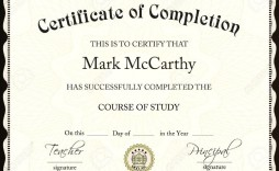 001 Striking Free Certificate Template Microsoft Word Highest Quality  Of Authenticity Art Puppy Birth Marriage