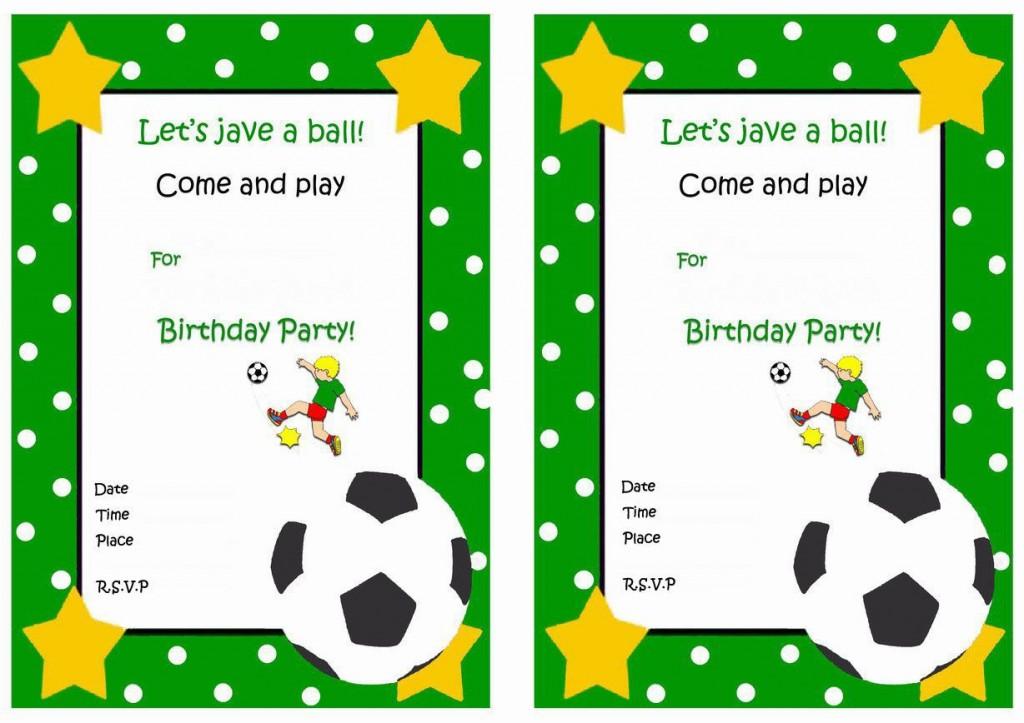 001 Striking Free Christma Party Invitation Template Uk Design Large