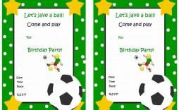 001 Striking Free Christma Party Invitation Template Uk Design
