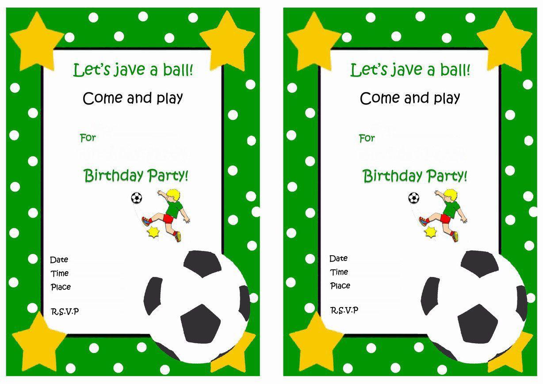 001 Striking Free Christma Party Invitation Template Uk Design Full