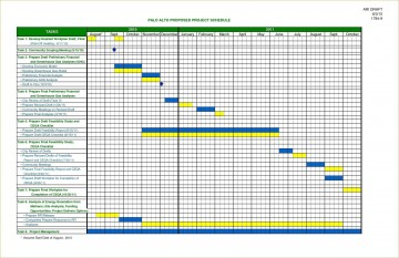 001 Striking Free Excel Staff Schedule Template Idea  Monthly Employee Shift Holiday Planner Uk360