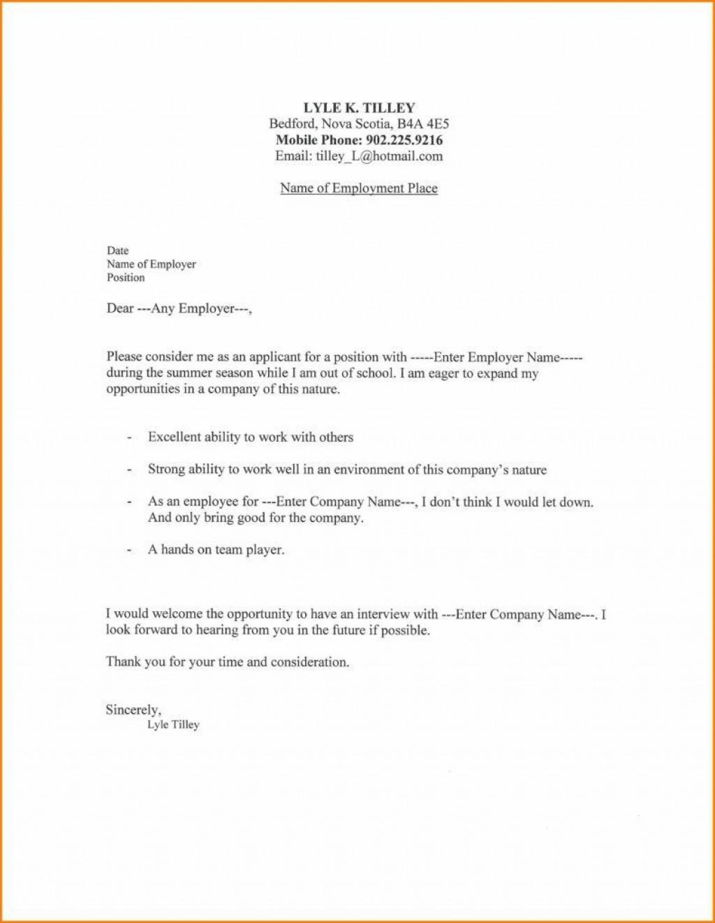 001 Striking Google Doc Cover Letter Template Idea  Swis Free RedditLarge