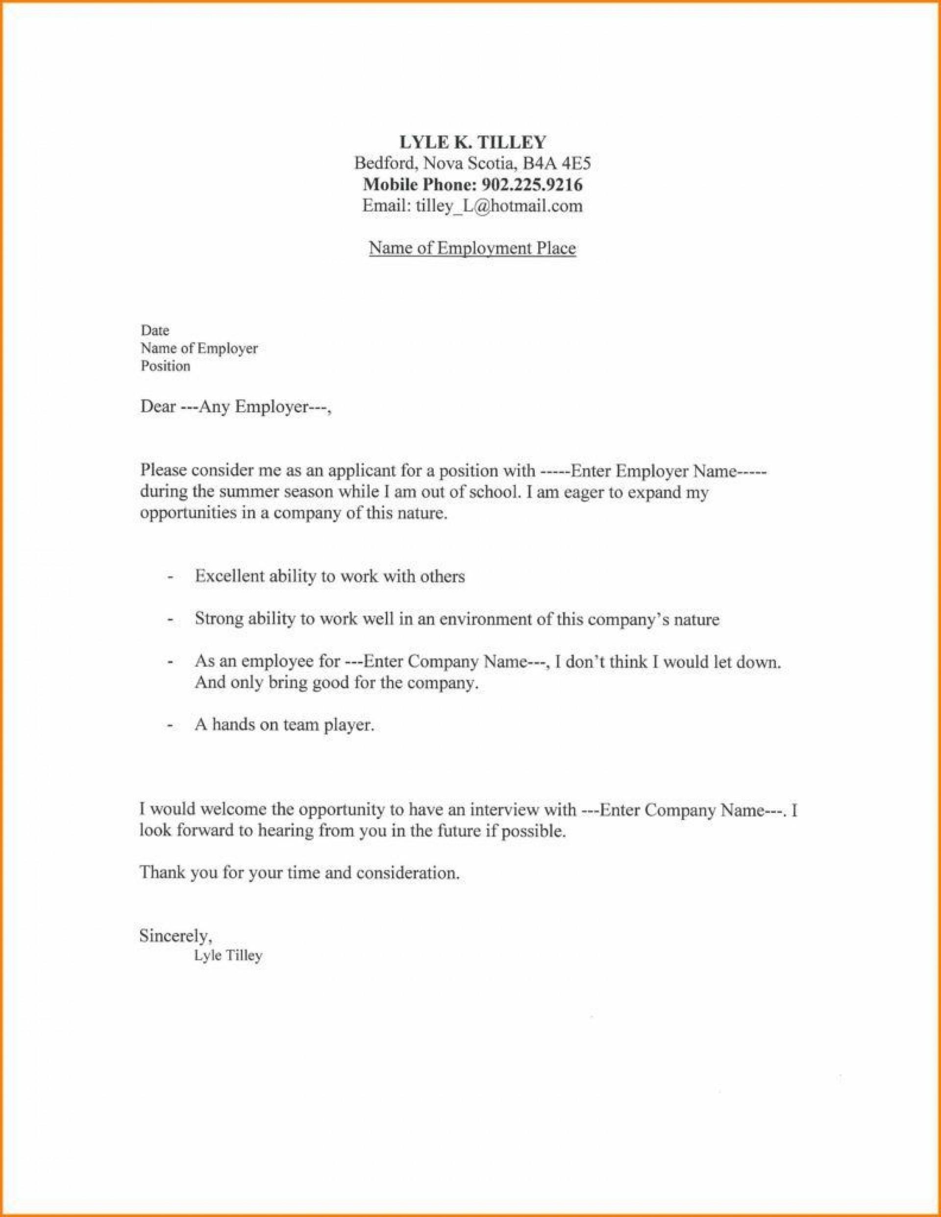 001 Striking Google Doc Cover Letter Template Idea  Swis Free Reddit1920