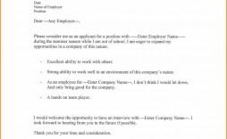 001 Striking Google Doc Cover Letter Template Idea  Swis Free Reddit