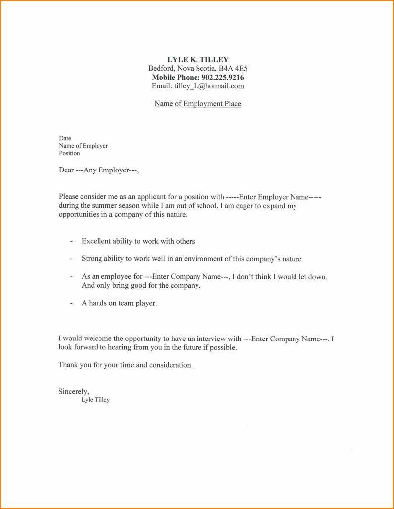 001 Striking Google Doc Cover Letter Template Idea  Swis Free RedditFull