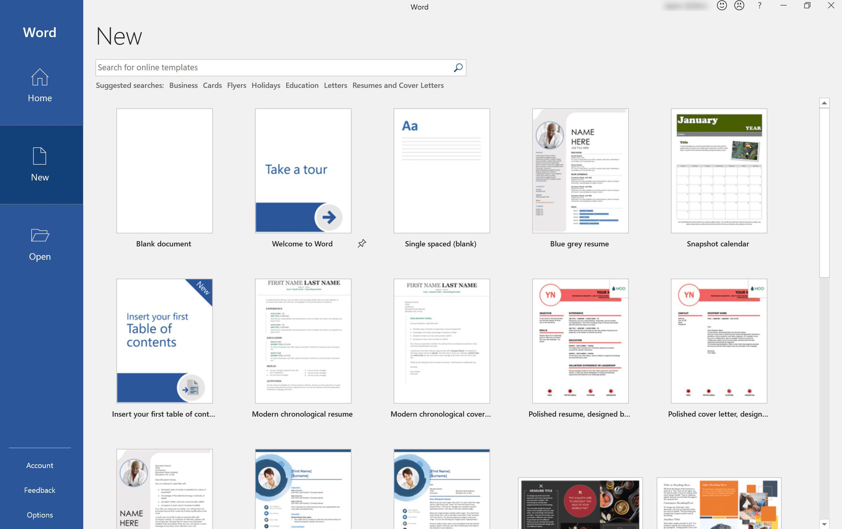 001 Striking Microsoft Office Template For Word High Definition  Resume AgendaFull