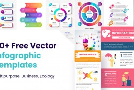 001 Striking Microsoft Publisher Template Free Download Highest Quality  M Website Certificate