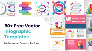 001 Striking Microsoft Publisher Template Free Download Highest Quality  M Website Certificate360