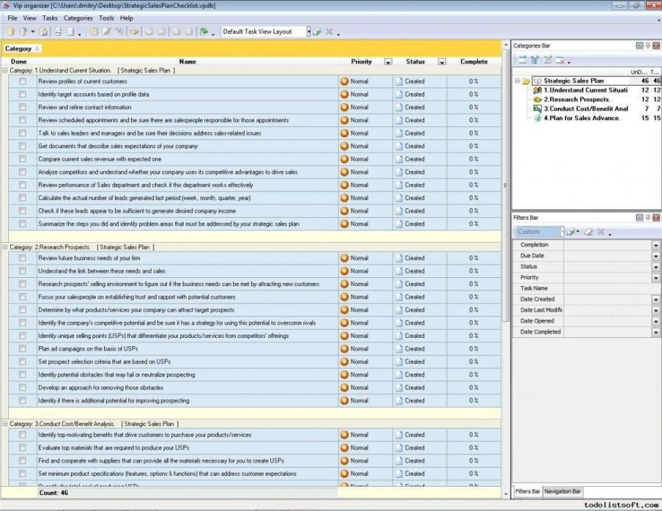 001 Striking Software Project Transition Plan Sample Example  Template Excel960