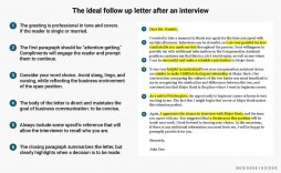 001 Stunning Follow Up Email Template Interview High Definition  Sample For Statu After Second Before Job