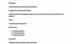 001 Stunning Free Project Proposal Template High Resolution  Document Ppt Pdf