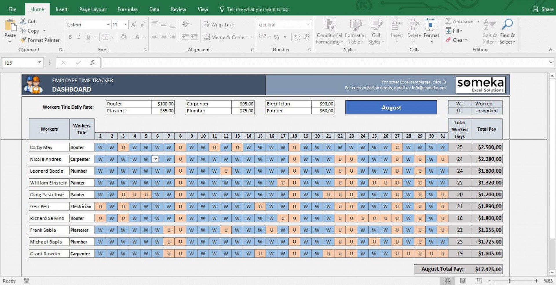 001 Stunning Microsoft Excel Accounting Template Download Photo 1920