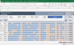 001 Stunning Microsoft Excel Accounting Template Download Photo