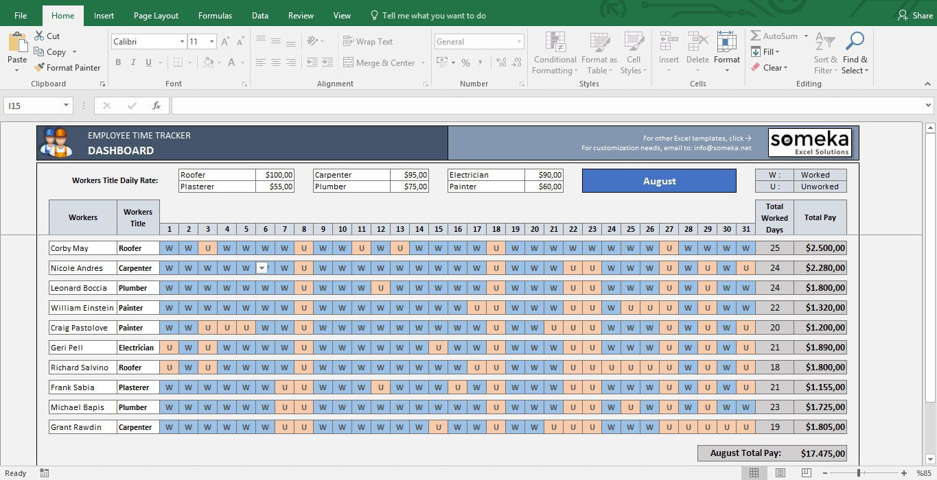 001 Stunning Microsoft Excel Accounting Template Download Photo Full