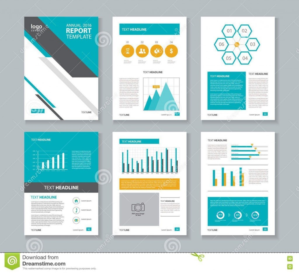 001 Stupendou Annual Report Template Word Photo  Performance Rbi Format Ngo In DocLarge