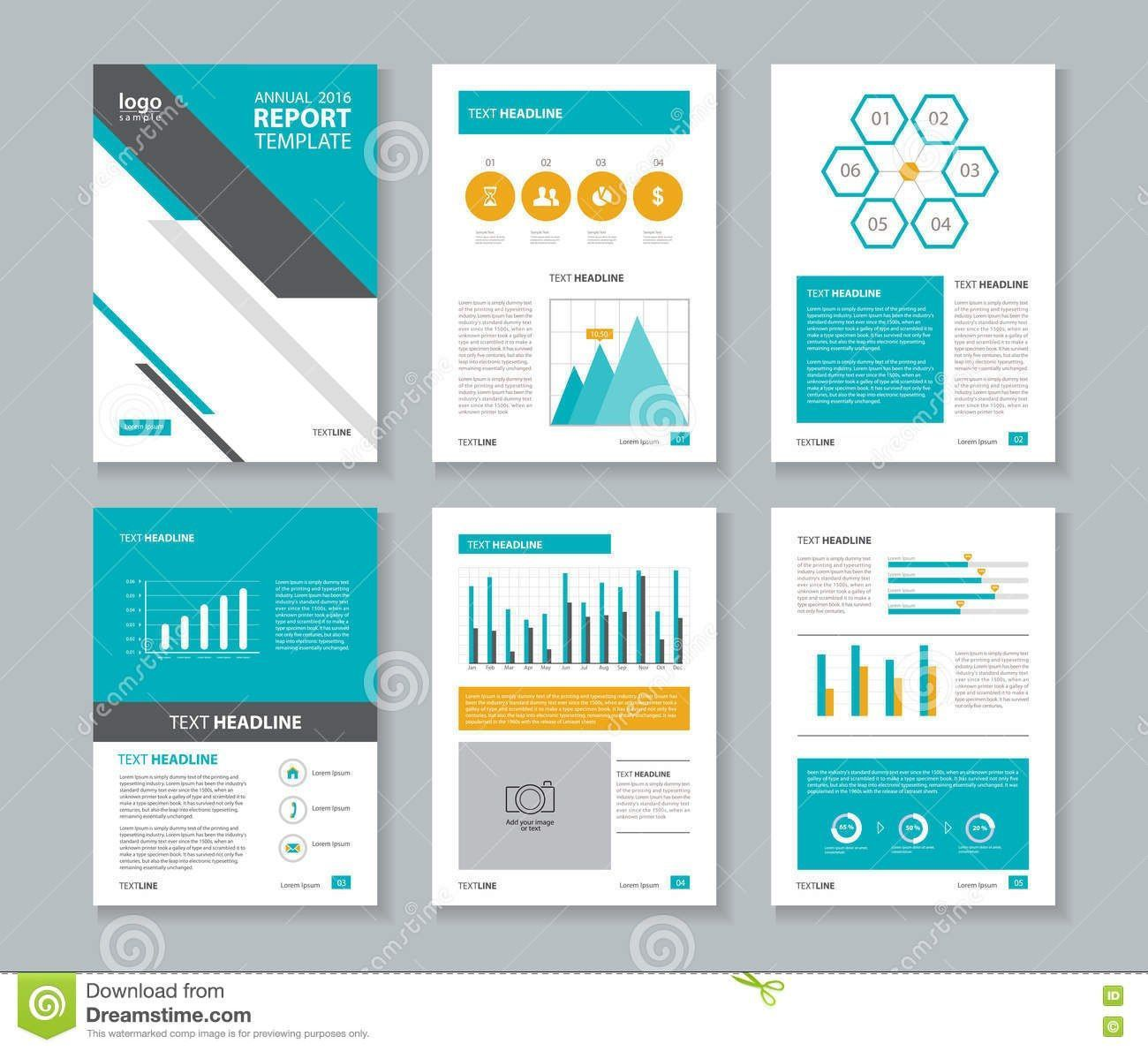 Microsoft Word Report Templates from www.addictionary.org