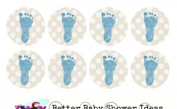 001 Stupendou Free Baby Shower Printable Boy Idea  Oh Invitation For