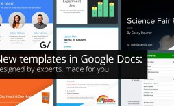 001 Stupendou Free Google Doc Template Image  Templates Drive Slide For Teacher Report