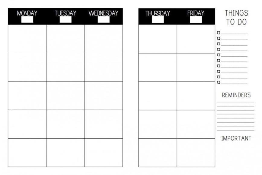 001 Stupendou Lesson Plan Book Template Design  Printable Free