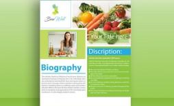 001 Stupendou Microsoft Publisher Flyer Template Design  Advertisement Real Estate Free Event