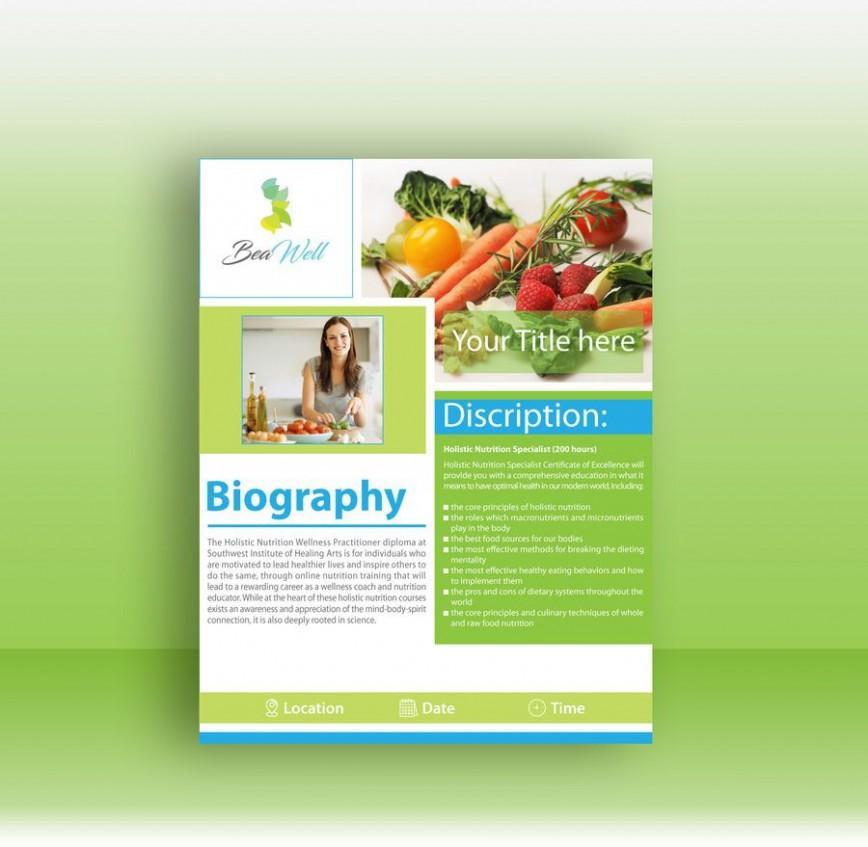 001 Stupendou Microsoft Publisher Flyer Template Design  Event Real Estate