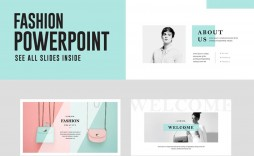 001 Stupendou Power Point Presentation Template Free Picture  Powerpoint Layout Download 2019 Modern Busines