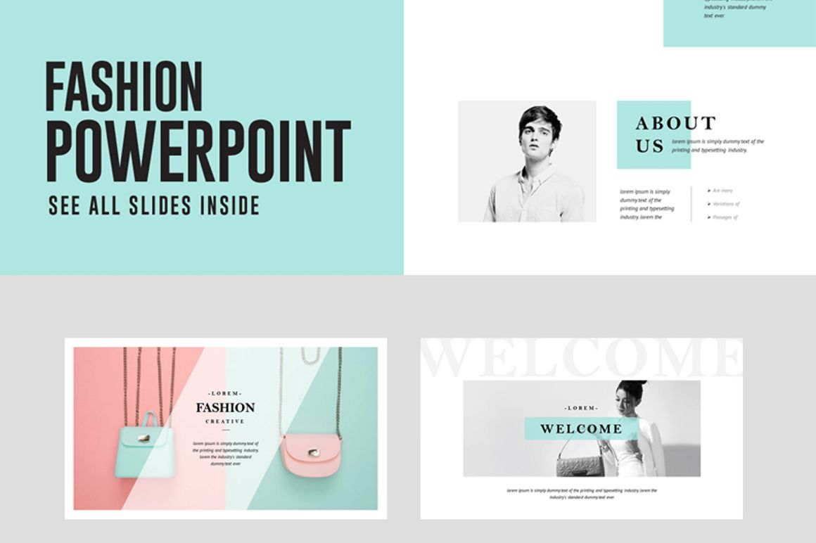 001 Stupendou Power Point Presentation Template Free Picture  Powerpoint Layout Download 2019 Modern BusinesFull