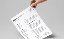 001 Stupendou Resume Template Word Download Highest Clarity  For Fresher In Format Free 2020