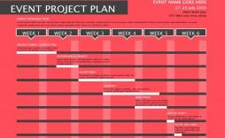001 Stupendou Software Project Management Plan Example Pdf  Risk