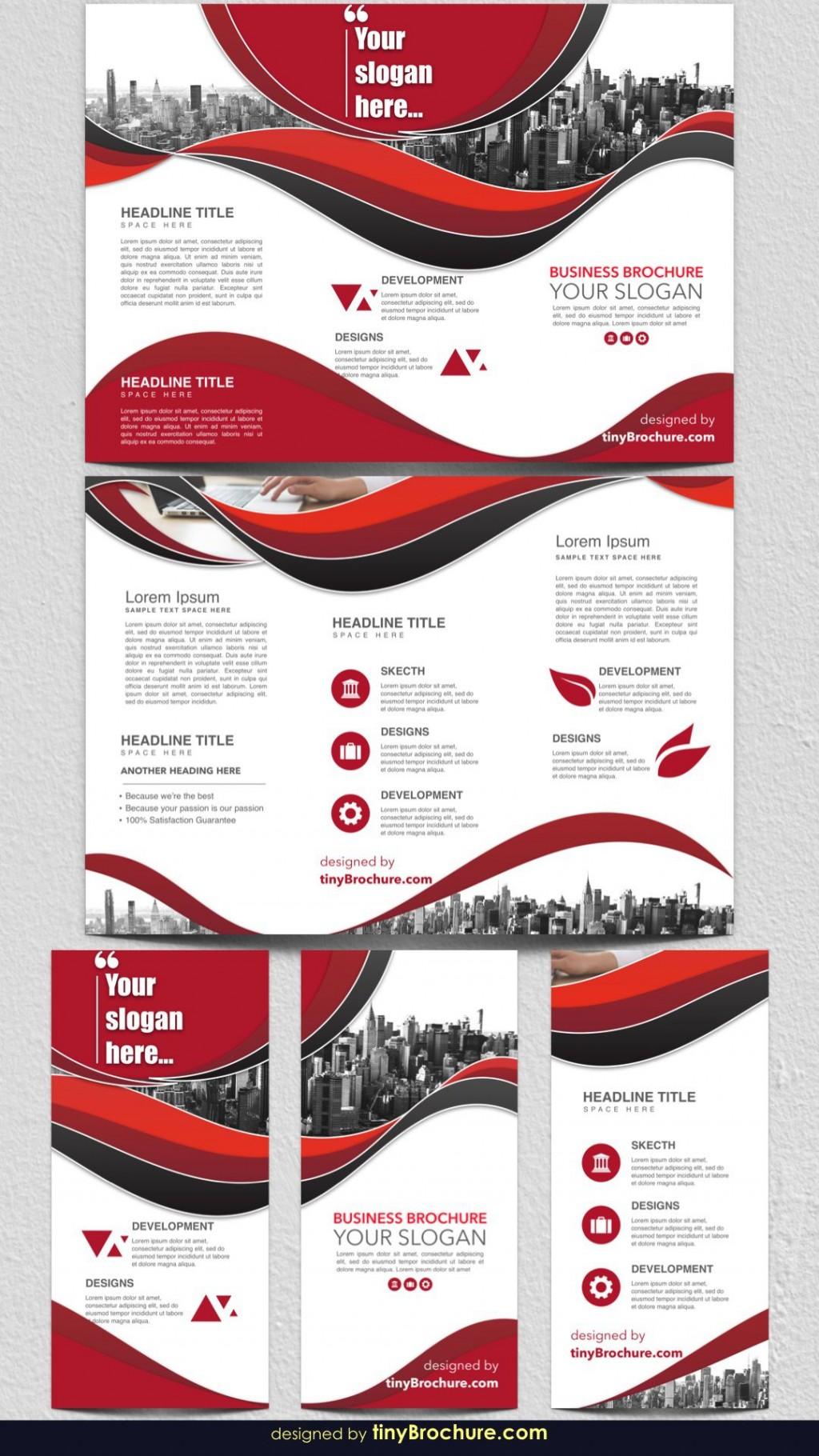 001 Stupendou Tri Fold Template Google Doc Image  Docs Brochure Free Pamphlet Blank SlideLarge