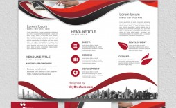 001 Stupendou Tri Fold Template Google Doc Image  Docs Brochure Free Pamphlet Blank Slide