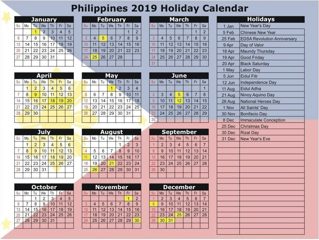 001 Surprising Free Monthly Budget Template Philippine Image  PhilippinesLarge