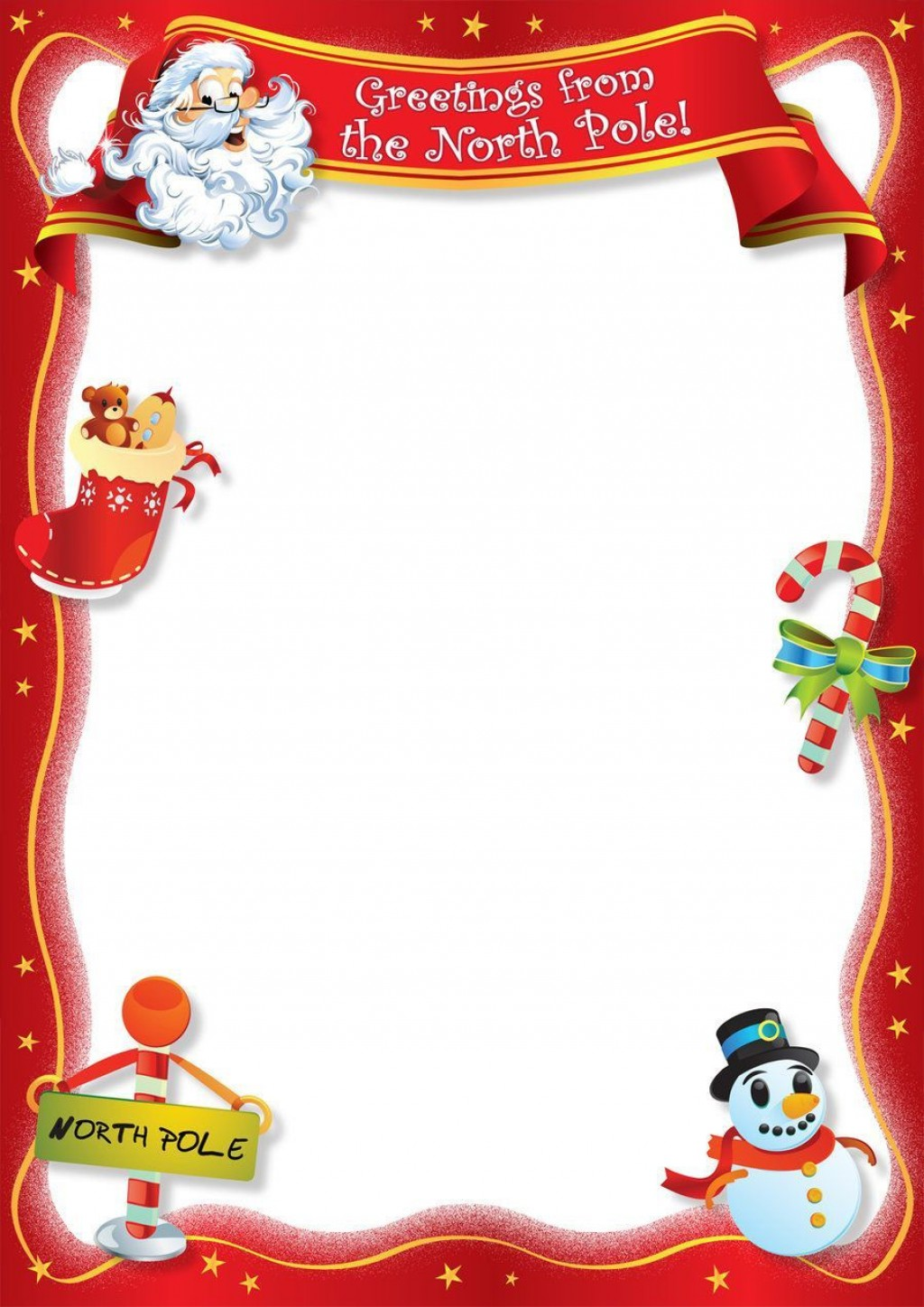 001 Surprising Free Printable Xma Card Template Example  Templates Christma Making Online To ColourLarge